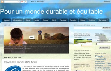 http://pourunmondedurable.blogspot.com/2009/04/msc-un-label-pour-une-peche-durable.html