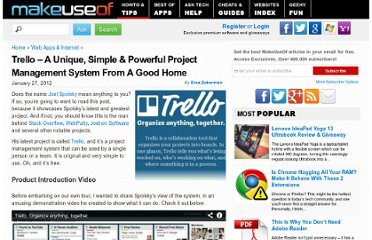 http://www.makeuseof.com/tag/trello-unique-simple-powerful-project-management-system-good-home/
