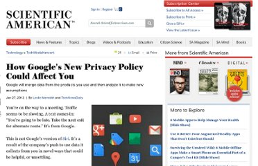 http://www.scientificamerican.com/article.cfm?id=how-googles-new-privacy-p