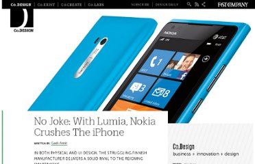 http://www.fastcodesign.com/1668907/no-joke-with-lumia-nokia-crushes-the-iphone