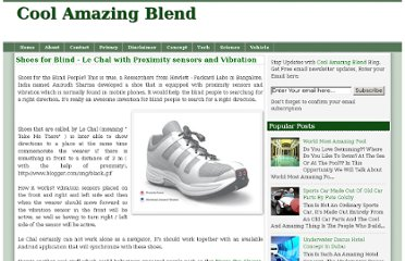 http://coolamazingblend.blogspot.com/2011/10/shoes-for-blind-le-chal-with-proximity.html