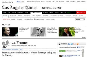 http://latimesblogs.latimes.com/movies/2012/01/screen-actors-guild-awards-stage-is-set-for-ceremony.html