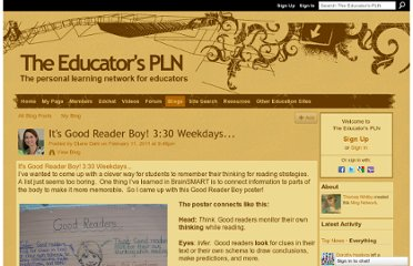 http://edupln.ning.com/profiles/blogs/its-good-reader-boy-330