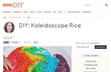 http://www.momtastic.com/home-and-living/home/168293-diy-kaleidoscope-rice