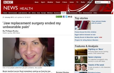 http://www.bbc.co.uk/news/health-16739679