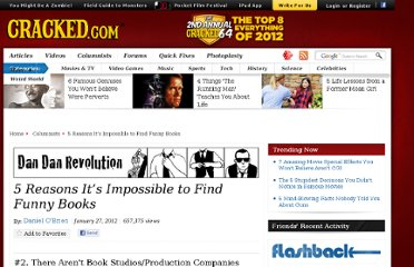 http://www.cracked.com/blog/5-reasons-itE28099s-impossible-to-find-funny-books_p2/