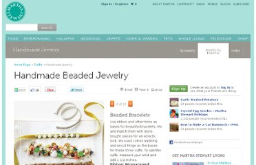 http://www.marthastewart.com/351383/handcrafted-beaded-jewelry#/339504
