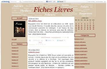 http://fichesauteurs.canalblog.com/archives/auteurs_espagnols/index.html