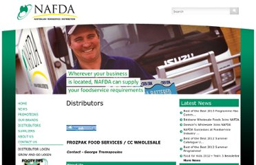 http://www.nafda.com.au/DISTRIBUTORS/ACT/FrozpakFoodServices.aspx