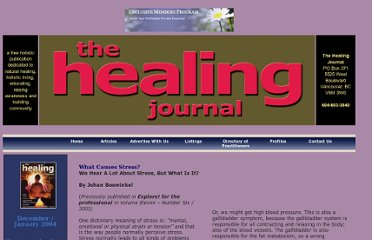 http://www.v1.thehealingjournal.com/prev_issues/dec_jan04_stress.htm