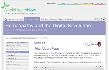 http://www.wholehealthnow.com/homeopathy_pro/digital-3.html
