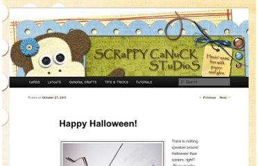 http://scrappycanuck.wordpress.com/2011/10/27/happy-halloween/