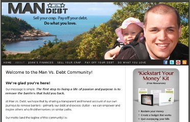 http://manvsdebt.com/about/