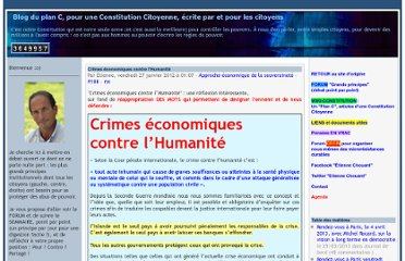 http://etienne.chouard.free.fr/Europe/forum/index.php?2012%2F01%2F27%2F188-crimes-economiques-contre-lhumanite