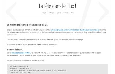 http://blog.goetter.fr/post/16632403397/le-mythe-de-lelement-h1-unique-en-html