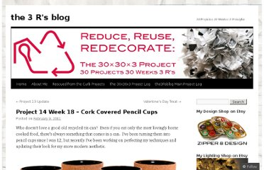 http://the3rsblog.wordpress.com/2011/02/09/cork-covered-pencil-cups/