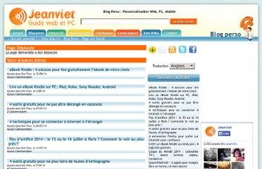 Info/telecharger-film-gratuit/films-gratuits-domaine-public-383.html