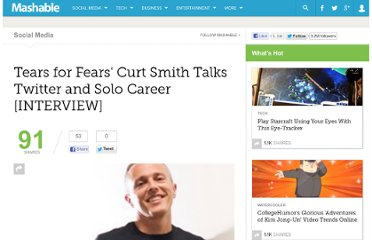 http://mashable.com/2010/02/23/curt-smith-interview/