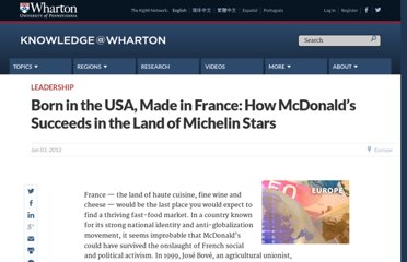 http://knowledge.wharton.upenn.edu/article.cfm?articleid=2906#.Tx89VzWDYk0.twitter