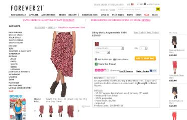 http://www.forever21.com/product/product.aspx?br=f21&category=btms_skirts&productid=2015035458&variantid=