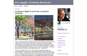 http://jimleggitt.typepad.com/jim-leggitt-drawing-shortcuts/