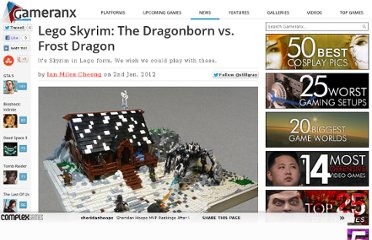 http://www.gameranx.com/updates/id/4272/article/lego-skyrim-the-dragonborn-vs-frost-dragon/
