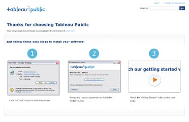 http://www.tableausoftware.com/public/thanks