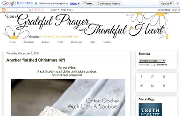 http://gratefulprayerthankfulheart.blogspot.com/2011/12/another-finished-christmas-gift.html