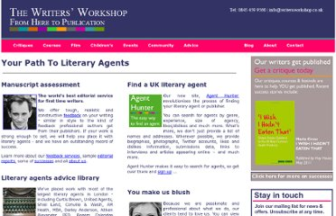 http://www.writersworkshop.co.uk/literary-agents.html?page=index