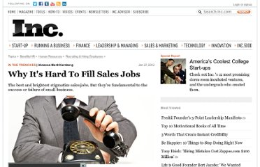 http://www.inc.com/vanessa-merit-nornberg/why-its-hard-to-fill-sales-jobs.html