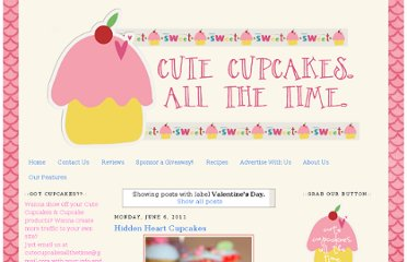 http://cutecupcakesallthetime.blogspot.com/search/label/Valentine%27s%20Day