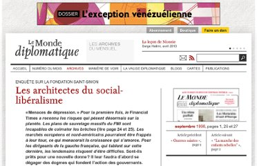 http://www.monde-diplomatique.fr/1998/09/LAURENT/10967