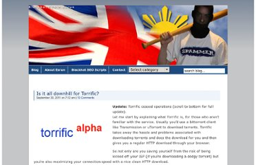http://www.esrun.co.uk/blog/is-it-all-downhill-for-torrific/
