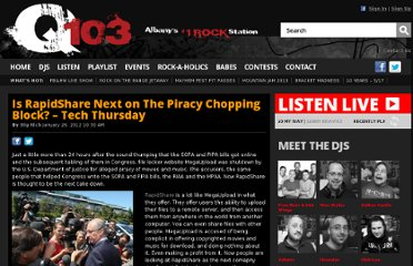 http://q103albany.com/is-rapidshare-next-on-the-piracy-chopping-block-tech-thursday/