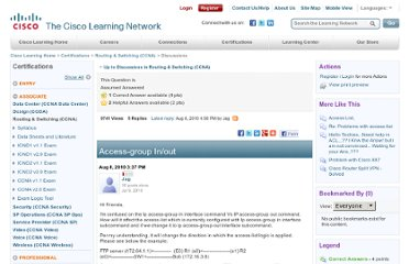 https://learningnetwork.cisco.com/thread/17178