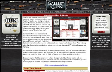 http://www.galleryofguns.com/Genie/instructions.aspx