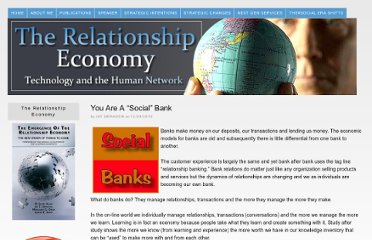 http://www.relationship-economy.com/2010/12/you-are-a-social-bank/