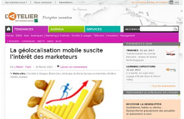 http://www.atelier.net/trends/articles/geolocalisation-mobile-suscite-linteret-marketeurs