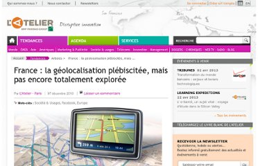 http://www.atelier.net/trends/articles/france-geolocalisation-plebiscitee-totalement-exploree