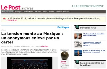http://archives-lepost.huffingtonpost.fr/article/2011/11/01/2627514_la-tres-grave-erreur-des-anonymous.html