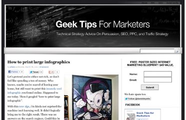 http://www.geektipsformarketers.com/how-to-print-large-infographics/