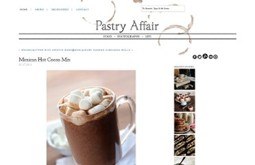 http://www.pastryaffair.com/blog/2011/2/17/mexican-hot-cocoa-mix.html