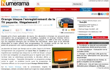 http://www.numerama.com/magazine/15135-orange-bloque-l-enregistrement-de-la-tv-payante-illegalement.html