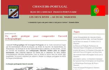 http://chaniers-portugal.over-blog.com/article-un-guide-pratique-pour-comprendre-l-accord-orthographique-97487808.html