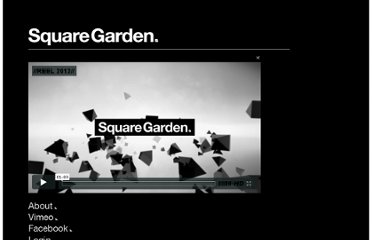 http://www.thesquaregarden.com/#/work/16