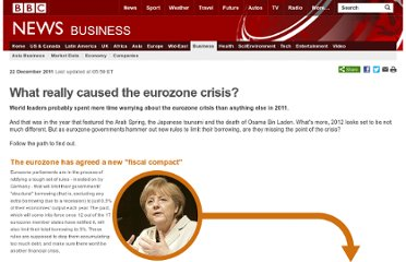http://www.bbc.co.uk/news/business-16301630