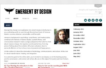 http://emergentbydesign.com/about/