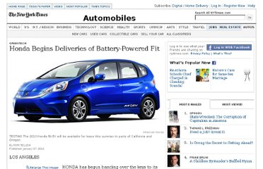 http://www.nytimes.com/glogin?URI=http://www.nytimes.com/2012/01/29/automobiles/honda-begins-deliveries-of-battery-powered-fit.html&OQ=_rQ3D2Q26srcQ3Drecg&OP=2fd0a76aQ2FQ2FuchQ2F)m,bRmmiCQ2FC.(CQ2F.(Q2FC8Q2Fd-imLmhfAcbQ2FQ3BmB)d9hcQ5BfBb9)cAfDcRfcb9mQ259hdiicRQ7B9FmucRc)9Q25fiqQ3BiLA