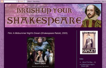 http://brushupyourshakespeare.blogspot.com/2008/06/film-midsummer-nights-dream-shakespeare.html