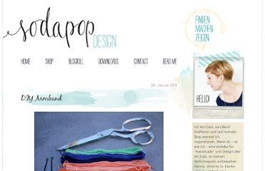 http://sodapop-design.de/category/diy/page/3/